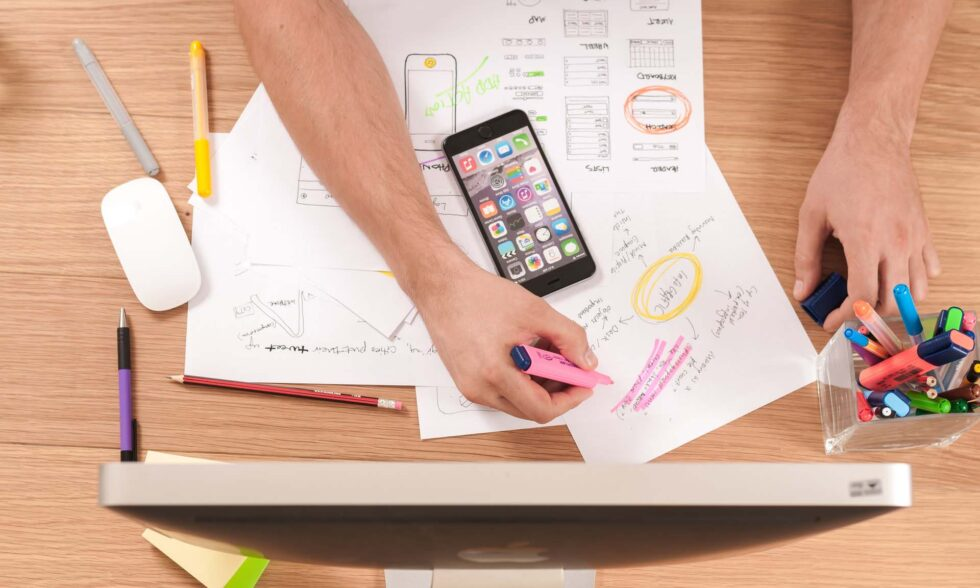 Content Marketing for Startups The Three Critical Factors